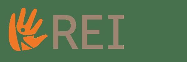 Refugee Empowerment International